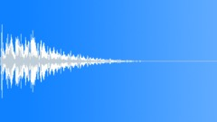 Stock Sound Effects of Waveform March