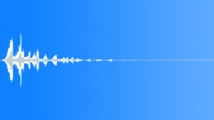 X Files Reborn Sound Effect