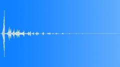 Whistler Sound Effect