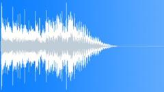 Calimba Effect - stock music