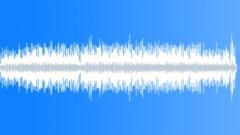 Worriless Whistler (Uke Version) Arkistomusiikki