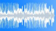 Stock Music of Medieval Tavern (Full Length)
