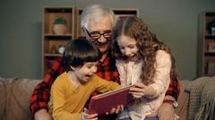 Gadget Generation - stock footage