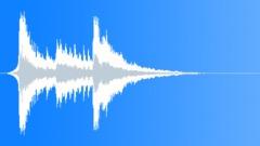 Forte Logo - stock music