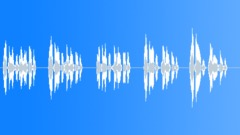 Not Your Average Radio Station - sound effect