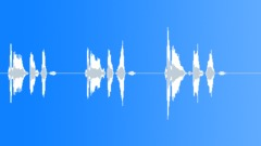 Todays Best Mix - sound effect