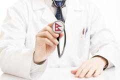 Medicine, healthcare and all things related Stock Photos