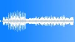 Muladhara - stock music