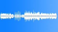 Vishuddha - stock music
