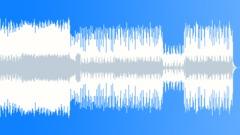 Stock Music of Upbeat Indie Pop Rock (no main theme edit) (Energetic, Sport, Happy, Positive)