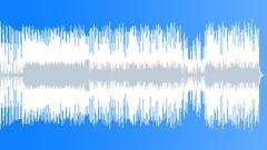 Upbeat Indie Pop Rock (no lead guitar edit) (Energetic, Sport, Happy, Positive) Stock Music