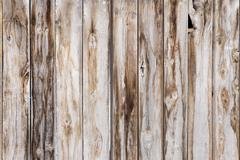 Vintage wood plank background texture. Old grunge wood panels can be used as Stock Photos