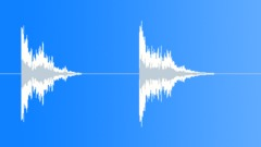 Bell Sound Effect