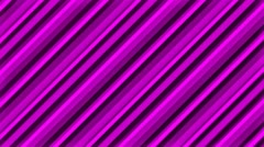 Transition Lines Violet - stock footage