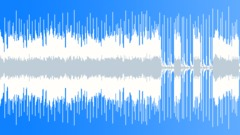 Power Of Rock 30sec Rock Jingle Intro Stager Stock Music