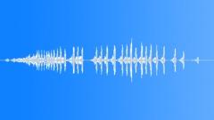 REVERSE SOUND DESIGN ELEMENT--30 - sound effect