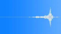 REVERSE SOUND DESIGN ELEMENT-07 Sound Effect