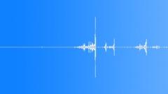 REVERSE SOUND DESIGN ELEMENT--48 - sound effect