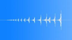 REVERSE SOUND DESIGN ELEMENT--46 - sound effect