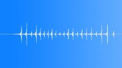 REVERSE SOUND DESIGN ELEMENT-15 - sound effect