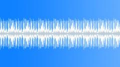 Stock Music of Epic drum loop (120 tempo) (4)