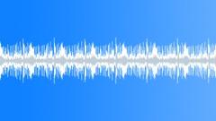 Stock Music of Epic drum loop (125 tempo) (14)