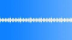 Stock Music of Epic drum loop (125 tempo) (17)