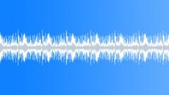 Stock Music of Epic drum loop (130 tempo) (14)