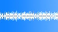 Stock Music of Epic drum loop (130 tempo) (18)