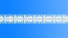 Stock Music of Epic drum loop (130 tempo) (19)