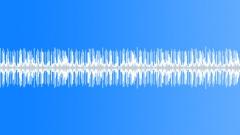 Stock Music of Epic drum loop (135 tempo) (4)
