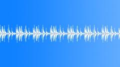 Stock Music of Epic drum loop (135 tempo) (9)