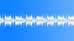 Stock Music of Epic drum loop (135 tempo) (8)