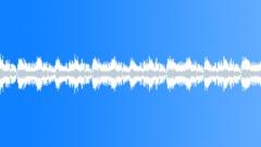 Stock Music of Epic drum loop (135 tempo) (6)