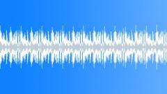 Stock Music of Epic power drum loop (120 tempo) (2)