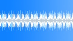 Stock Music of Epic power drum loop (120 tempo) (8)