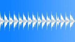 Stock Music of Epic power drum loop (120 tempo) (18)