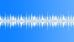 Stock Music of Epic power drum loop (125 tempo) (19)