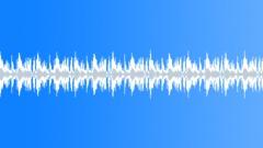Stock Music of Epic power drum loop (130 tempo) (2)