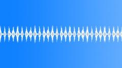 Stock Music of Epic power drum loop (135 tempo) (6)