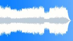 Miss Diamond (electro swing) - stock music