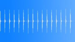 Black And White Stripes (WP) 05 MT 72 bpm (march,walk,scary,noise,suspense) Arkistomusiikki