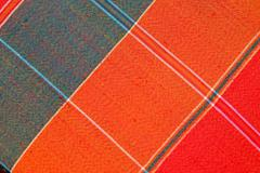 Hand made fabric pattern . Kuvituskuvat