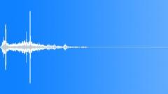 Sword Slash Sound Effect