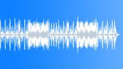 Savannah Blues 1932 (WP) 08 Alt7 (cool,western,cowboy,tension,slow,rhythmic) Stock Music