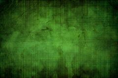 Large grunge textures and backgrounds Stock Illustration
