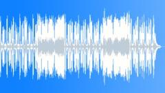 Stock Music of Savannah Blues (WP) 04 Alt3 (slow tempo,rhythmic,tension,western,Americana)