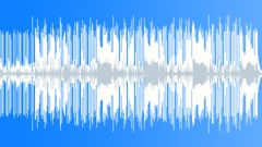 business backing track - stock music