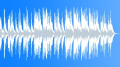 Leg Iron Blues (WP) 04 Alt3 (South,civil war,slaves,tension,bluesy,delta,slow) Stock Music
