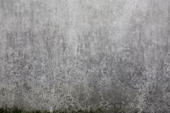 Brown grungy wall - textures for your design Stock Photos